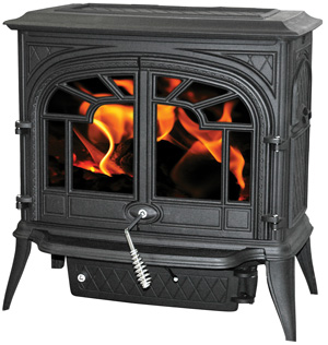 N F C Gas Logs Stoves Amp Fireplace Inserts
